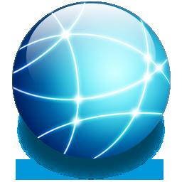 Bitdynamo_networking